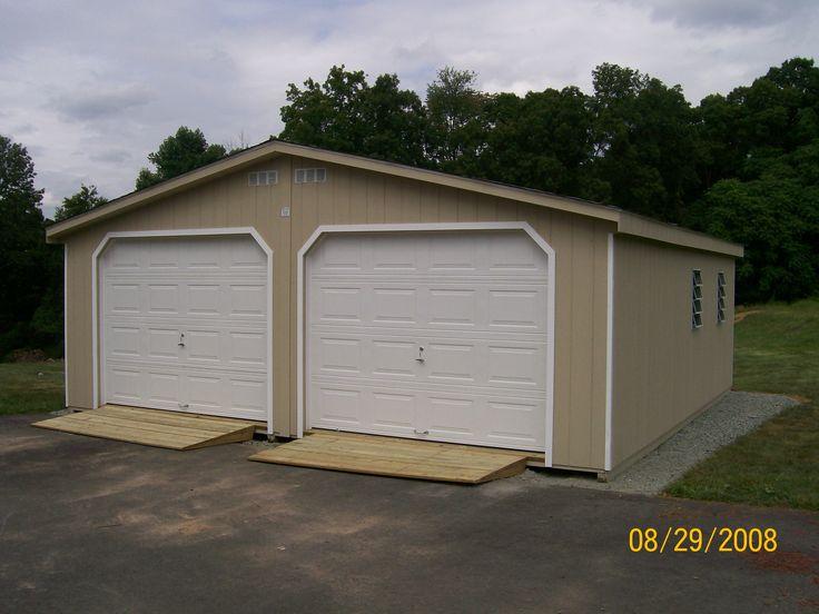 2 Car Garage Cost_6072 Car, Car garage, Garage