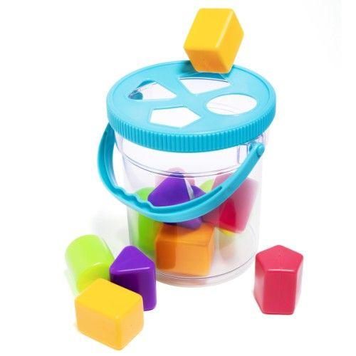 Les 25 meilleures id es de la cat gorie boite plastique transparente sur pinterest uvre d 39 art - Boite en plastique transparente ...