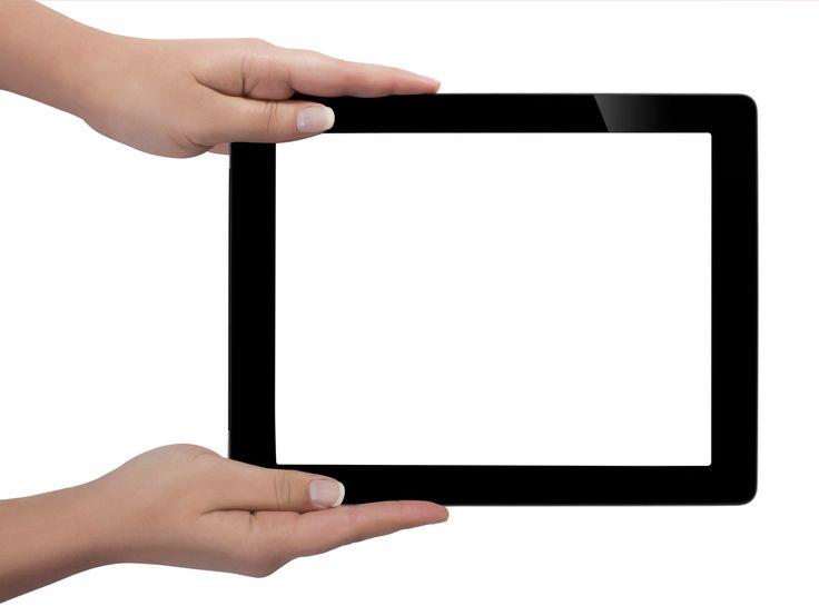 http://padlet.com/conecta13/AppsSmartSchool  Apps para Android para desarrollar el ABP