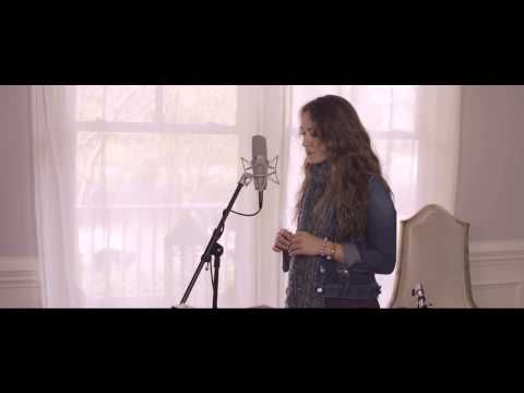 Today's Song of the Day is a stunningly beautiful new song from up and coming singer/songwriter Lauren Daigle called Once And For All. Be lifted high As my kingdoms fall Once and for all This…