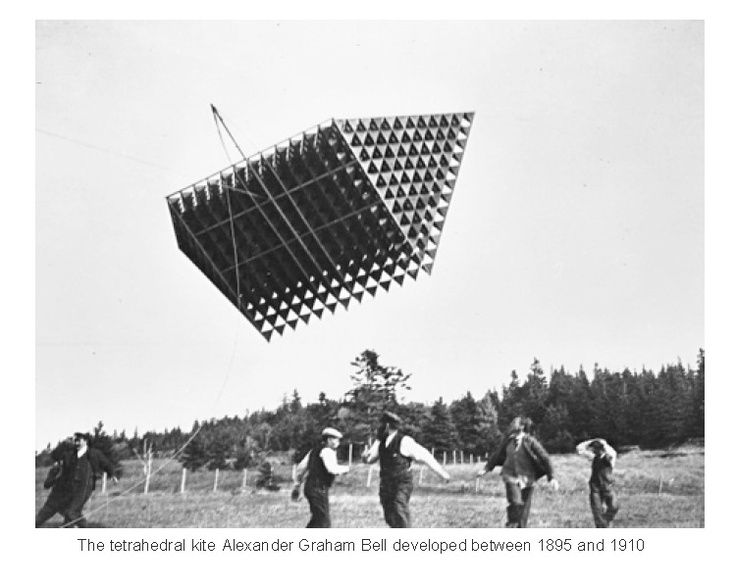 tetrahedron kite template - best 25 kite template ideas on pinterest koi menu