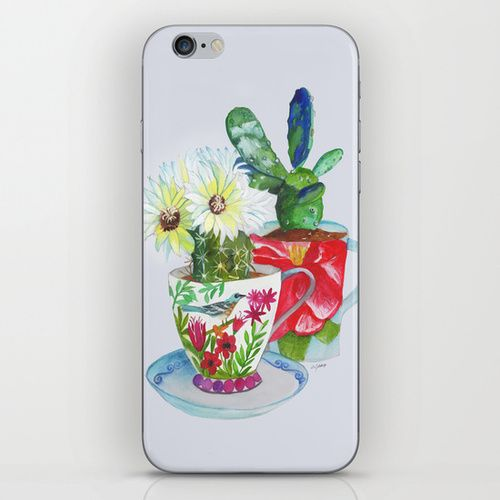 25200408_10989333-iphone6_at Society 6 by Daniela Glassop • DGD Creative