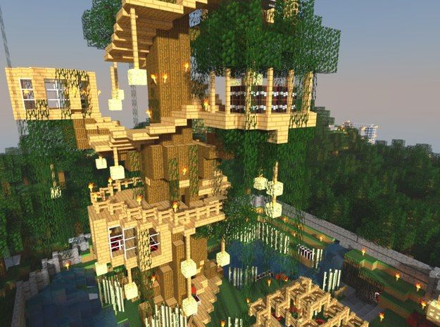 Architecture Houses Minecraft 274 best minecraft houses images on pinterest | minecraft stuff