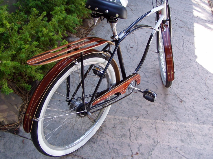 37 Best Images About Old Schwinn Cruisers On Pinterest
