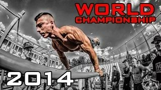 street workout - YouTube