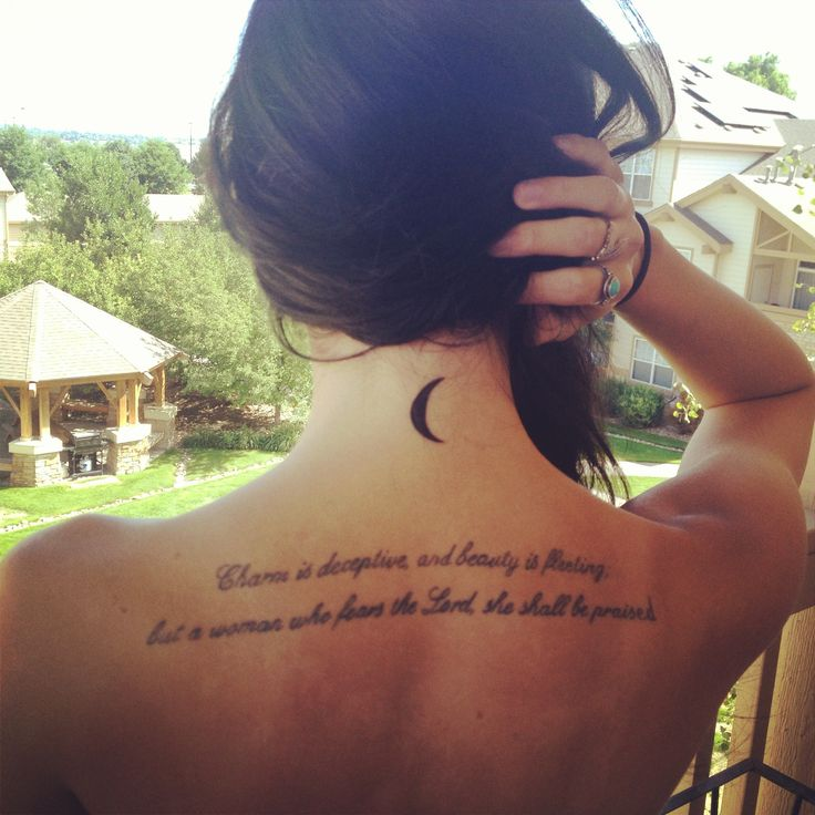 Tattoo Ideas New Beginnings: 77 Best Images About New Beginning Tattoos On Pinterest