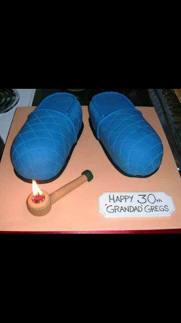 1000 Images About Old People Cakes On Pinterest 65th