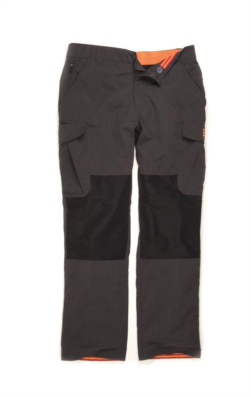 Bear-Grylls-Mens-Walking-Trousers-Survivor-CMJ392-Rumbling-Hicking-New-Version