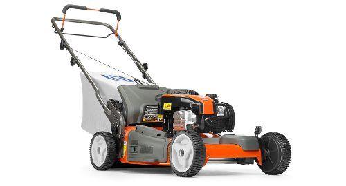 14 Best Lawn Mowers Images On Pinterest Lawn Mower Push