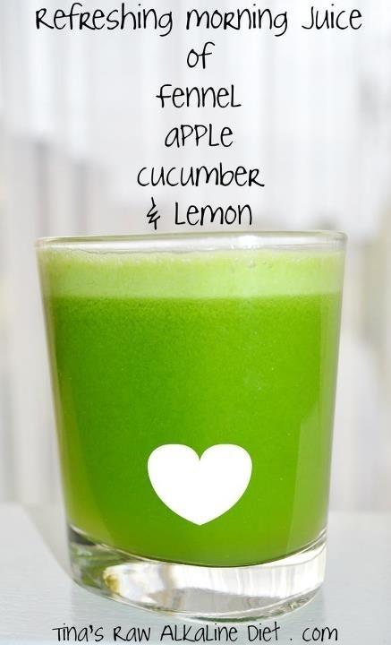 138 best juices images on pinterest beverage packaging design refreshing morning juice malvernweather Choice Image