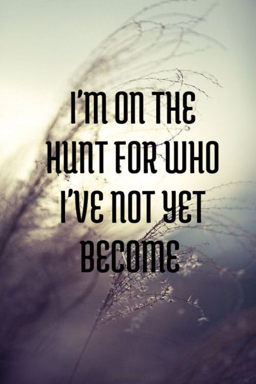 Inspirational Life Quotes Keep Your Minds Peace No Greater: Best 25+ Hunting Quotes Ideas On Pinterest