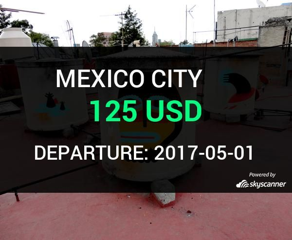 Flight from San Francisco to Mexico City by Volaris #travel #ticket #flight #deals   BOOK NOW >>>