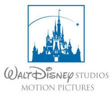 Walt Disney Studios Motion Pictures is an American motion picture distribution company owned by...