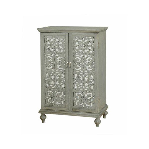 1000 Ideas About Pulaski Furniture On Pinterest Coaster Furniture Classic Home Furniture And