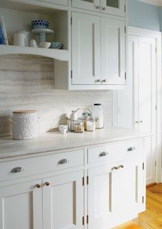 Laminate Kitchen Countertops With White Cabinets 64 best wilsonart counters yes $$$$ images on pinterest | kitchen