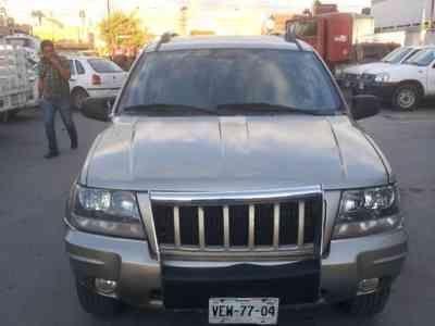 Carros en venta en San Luis Potosí | Vivanuncios