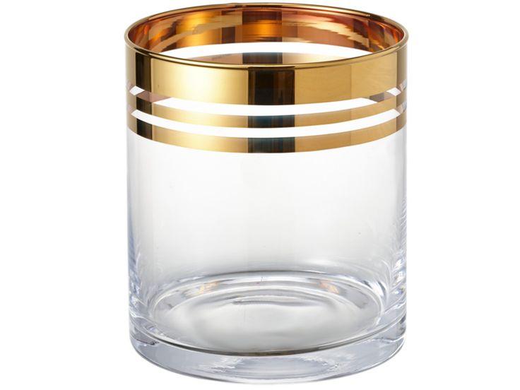 http://bbhomeonline.pl/product-pol-23446-BBW-Tripolis-Golden-14-5x16-5cm-swieczni.html