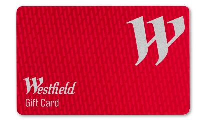 Buy Gift Cards Online | Westfield Gift Cards | @giftryapp