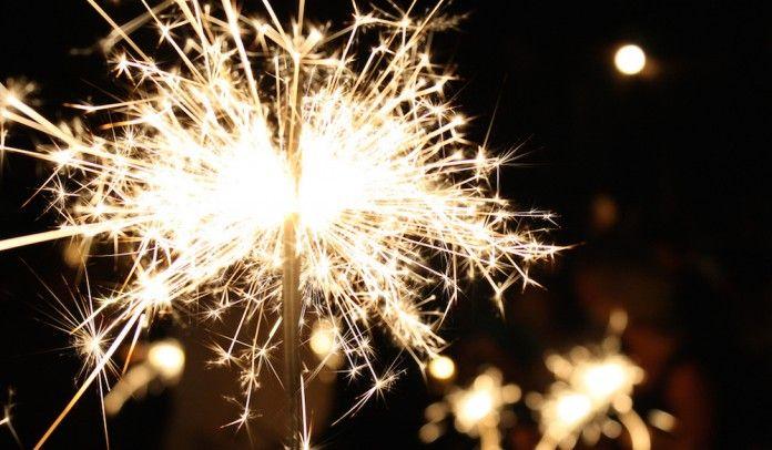 guide-houston-new-years-eve-houston-2014