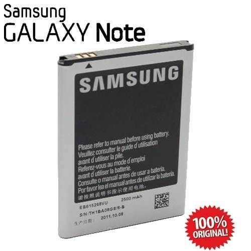 #Samsung #GalaxyNote1 battery is now available at amazing pricel. #GalaxyNote
