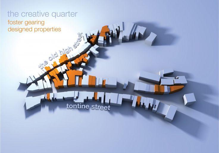 FG Properties Map