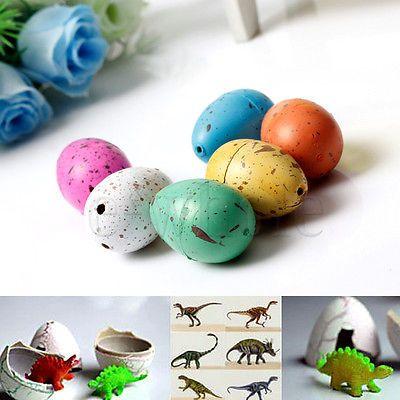 1000+ ideas about Dinosaur Egg Toy on Pinterest   Dinosaur ...