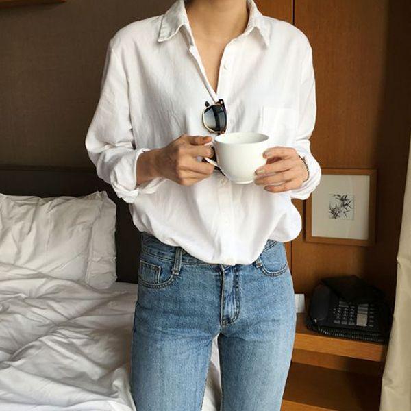*NEW POST* Zalando Nueva Colección: Ropa de trabajo para la vuelta a la oficina 💼 Camisas de rayas, zapatos blucher, vestidos de tubo… ¿Estás preparada? Leer más: http://www.potoroze.es/blog/07-09-2017/blog-de-moda/zalando-nueva-coleccion-ropa-de-trabajo-para-la-vuelta-a-la-oficina?utm_content=bufferef8b6&utm_medium=social&utm_source=pinterest.com&utm_campaign=buffer