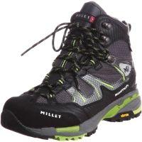 Millet Switch Gore-Tex Kadın Trekking ve Dağcılık Ayakkabısı - Macera Cumhuriyeti Outdoor Ürünler - Outdoor Ayakkabı Kamp