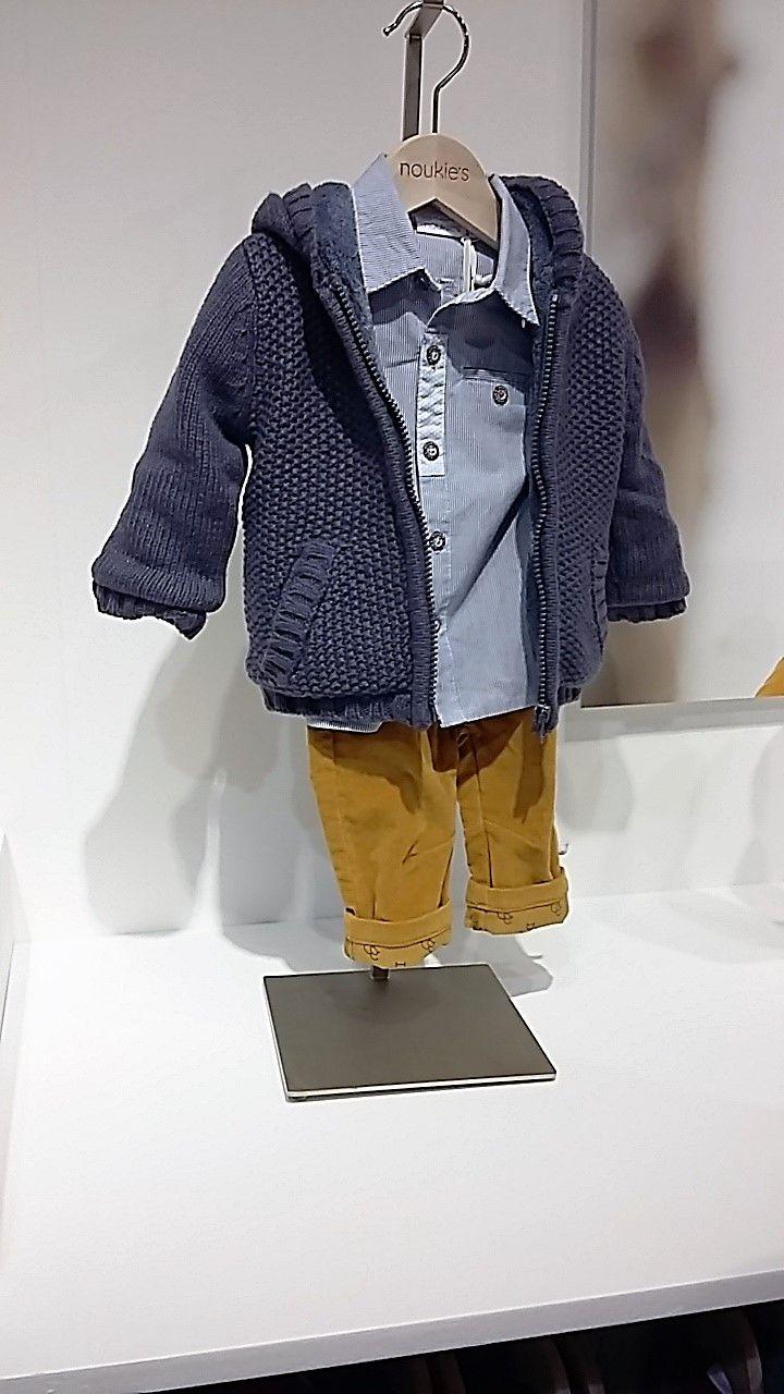 #Moda #bambino #PittiBimbo #2016