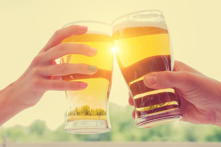 Hyvästit+krapulalle?+Kehitteillä+alkoholi,+josta+ei+seuraa+krapulaa