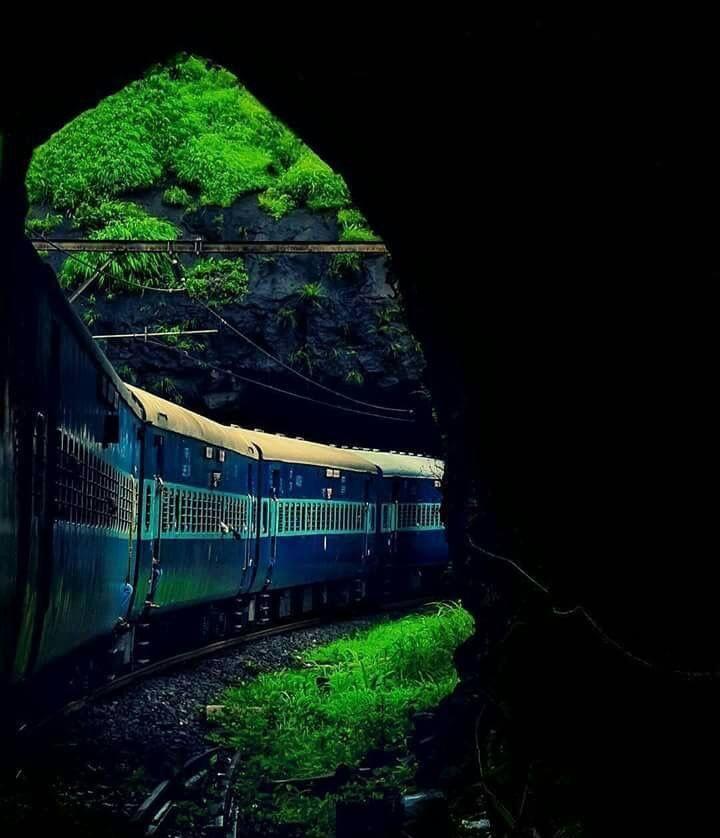 Lonavala, Maharashtra, India  ᘡℓvᘠ❉ღϠ₡ღ✻↞❁✦彡●⊱❊⊰✦❁ ڿڰۣ❁ ℓα-ℓα-ℓα вσηηє νιє ♡༺✿༻♡·✳︎· ❀‿ ❀ ·✳︎· TUE Sep 20, 2016 ✨ gυяυ ✤ॐ ✧⚜✧ ❦♥⭐♢∘❃♦♡❊ нανє α ηι¢є ∂αу ❊ღ༺✿༻✨♥♫ ~*~ ♪ ♥✫❁✦⊱❊⊰●彡✦❁↠ ஜℓvஜ