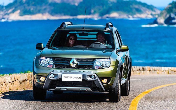 Ventas febrero 2017, Argentina: El Volkswagen Gol lidera una vez más – Autodato