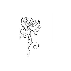 best 25 dream tattoos ideas on pinterest. Black Bedroom Furniture Sets. Home Design Ideas