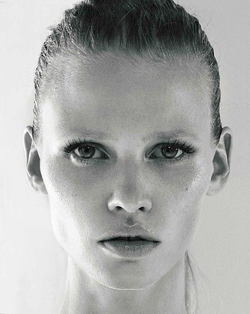 молодые модели с естественной красотой - Пошук Google