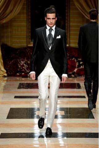 Milano fashion week - man SS 2013  Carlo Pignatelli collection  English price style  awesome: Milano Fashion, Fashion Style, 2013 Carlo, Fashion Week, Man Fashion, Carlo Pignatelli, Ss 2013, Pignatelli Collection, Man Ss