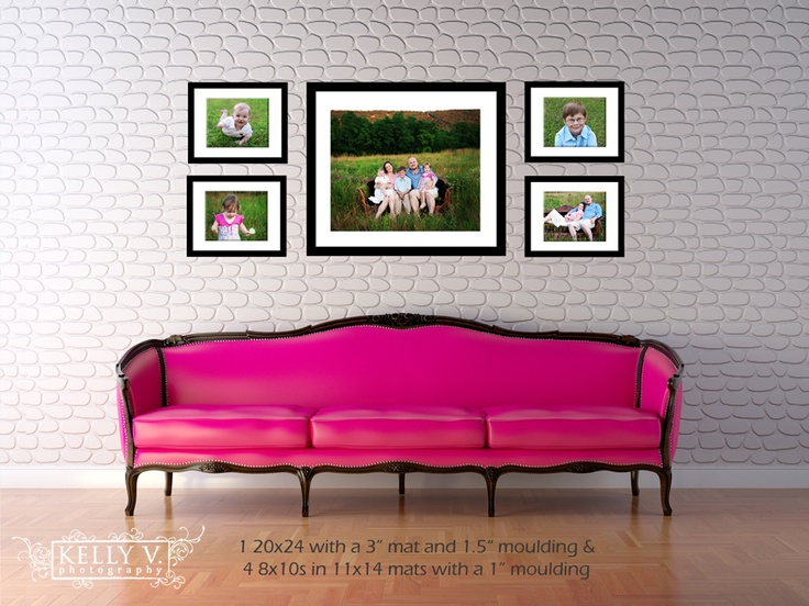 98 best pink | couch images on Pinterest | Furniture, Pink couch and ...