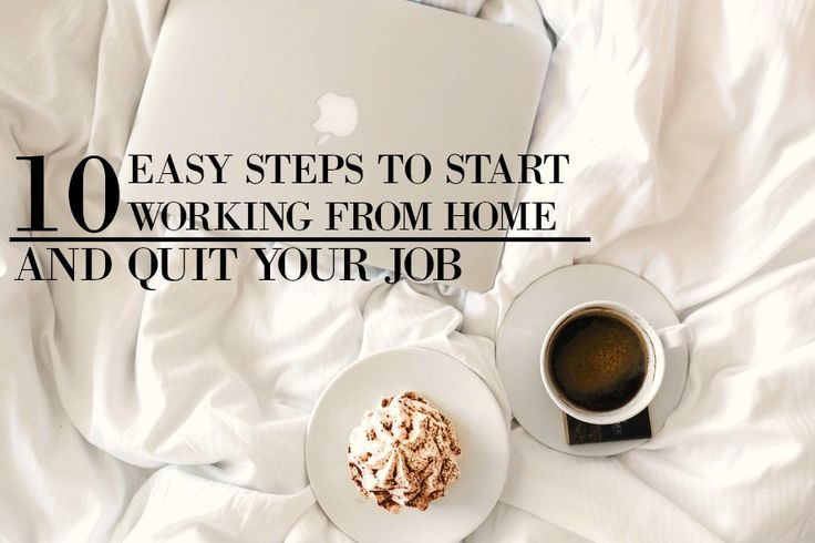This post may contain affiliate links. See affiliate disclaimer here. First let me say that working from home definitely beats the 9-5,…
