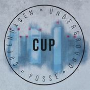 CUP-005 B from E