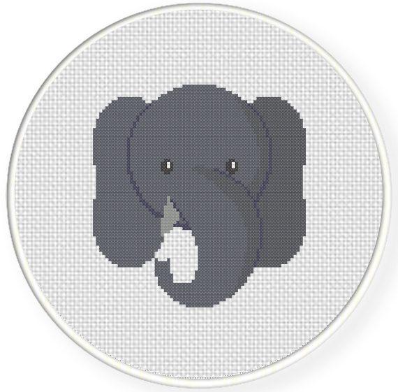 Best 20 Elephant Head Ideas On Pinterest Elephant Head