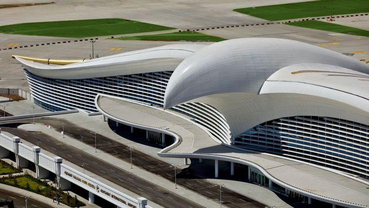 3D Fassaden aus Aluminiumblech - heinze.de