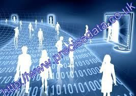Precise data deals with different types of services like lead generation, consumer data, data cleansing, market research, consumer area,For more details http://www.precisedata.co.uk