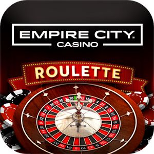 Empire City Casino Roulette: Empire City Casino brings one of the all-time classic casino experiences to your Android, with 'Empire City Casino Roulette'.