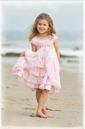 2012  Marie Antoinette Easter DressPerfect for Easter or Weddings!3 Month to Girls 8!