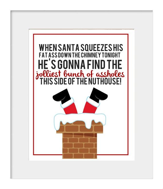Griswolds Christmas Vacation Quotes: Christmas Vacation Quote This One's For