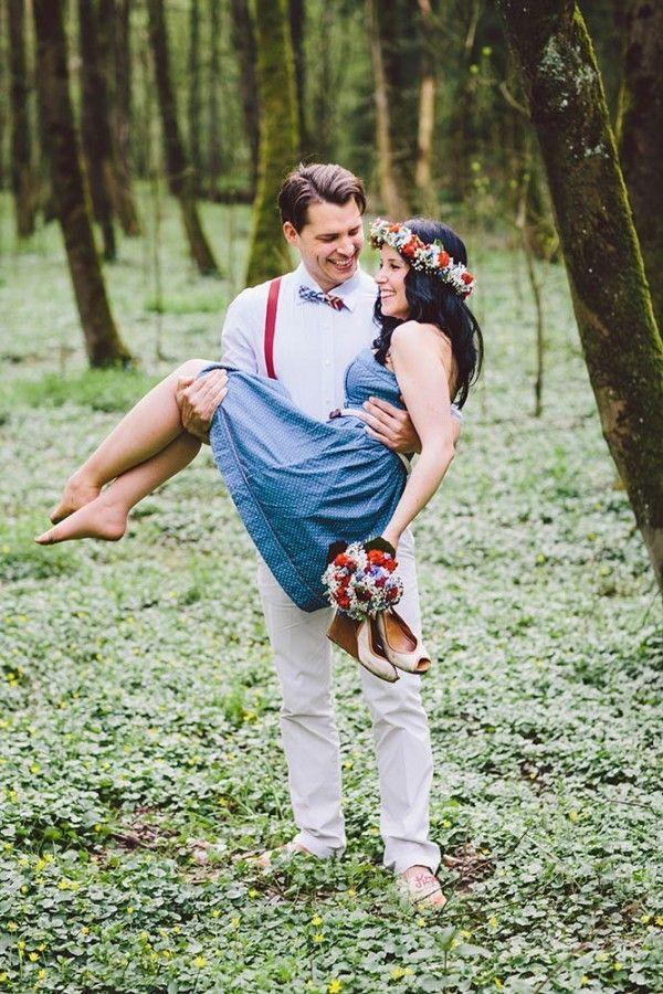 Image result for engagement photo outfits summer – WTW: Engagement