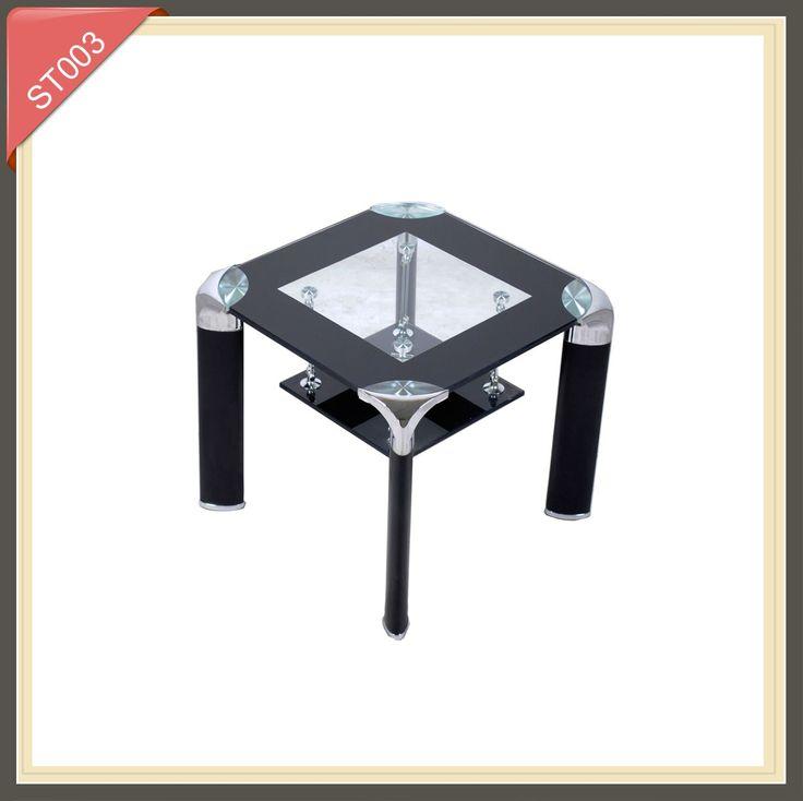 42 Round Plexiglass Table Top