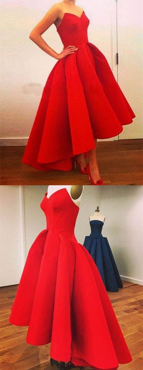 2017 prom dresses,red prom dresses,long cheap porm dresses,sexy 2017 prom dresses,prom dresses for women,prom dresses for girls,2017 new prom dresses,