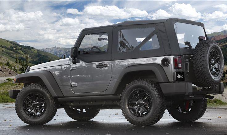 15-Jeep-Wrangler-5