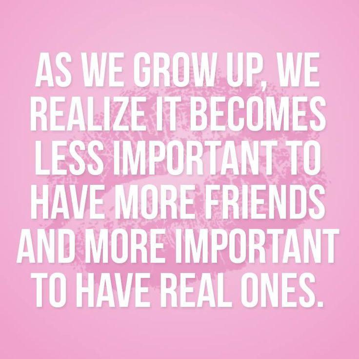 166 best Friendship♡ images on Pinterest   Quote friendship ...