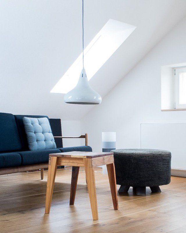 58 besten Wohnzimmer Bilder auf Pinterest Kaufen, Schubladen und - wohnzimmer grun schwarz